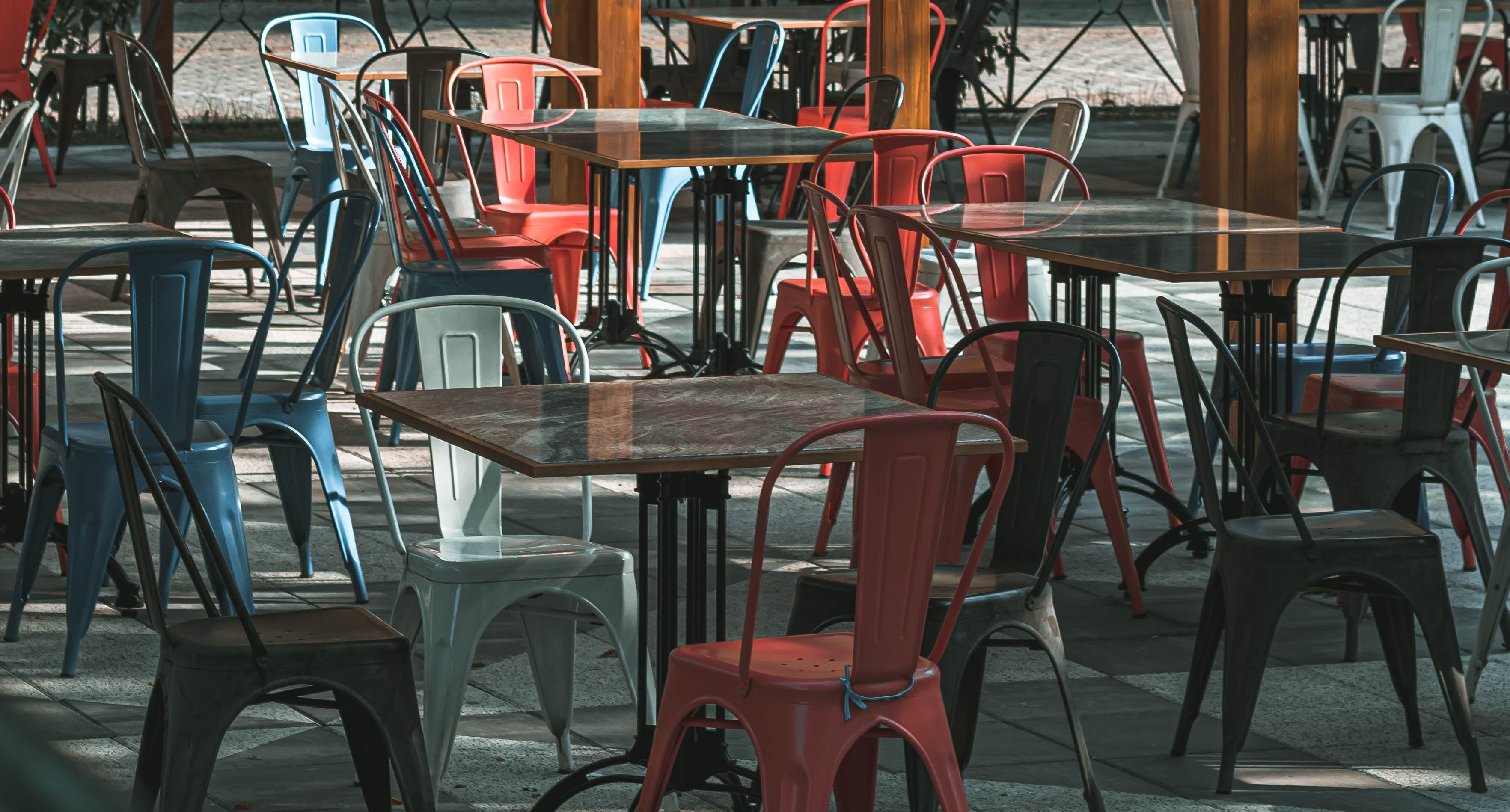 tables-and-chairs-under-canopy-2523376