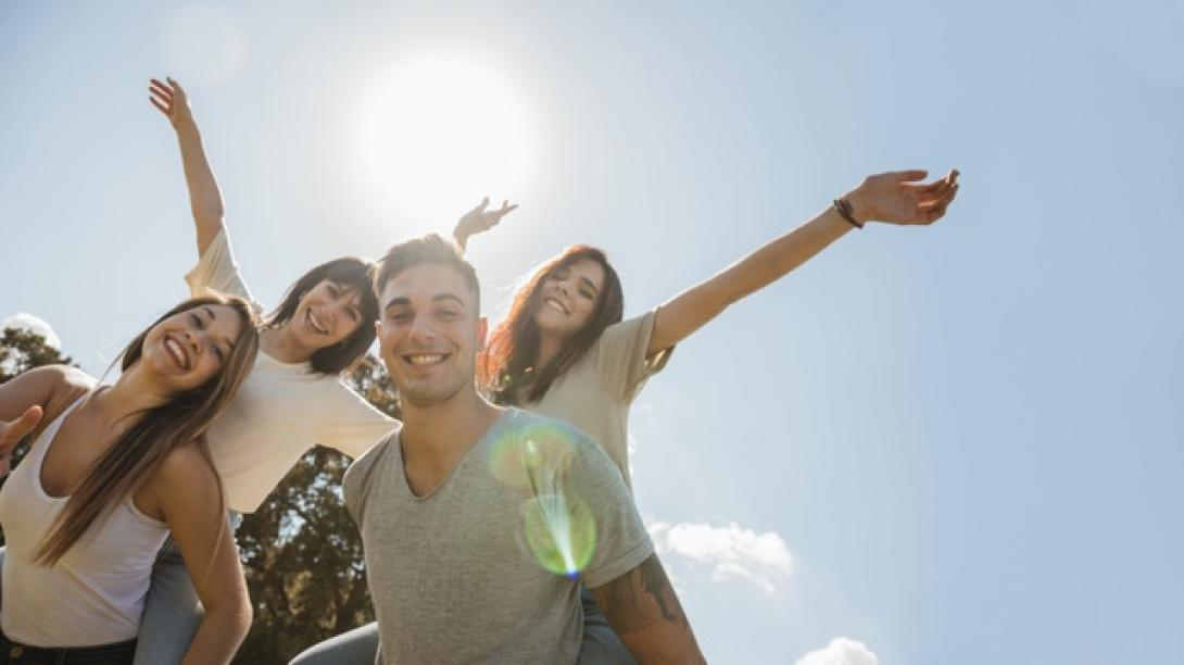 group-friends-raising-arms-sky-background_23-2148196426-1090px