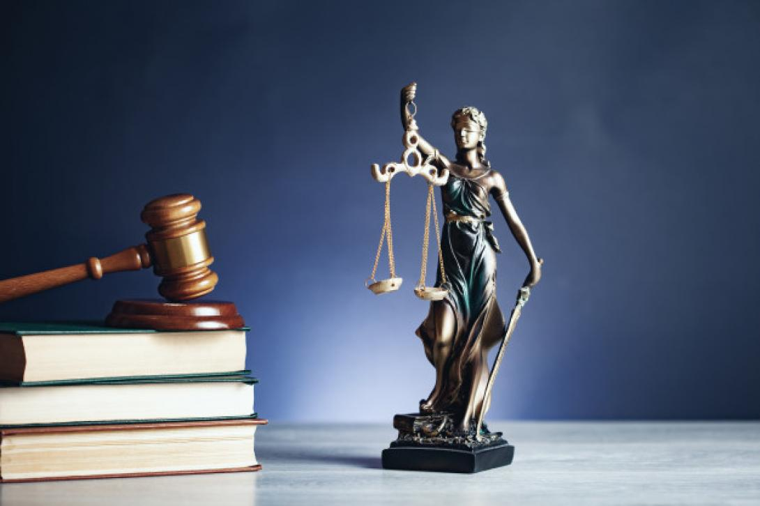 lady-justice-with-hammer-book_218381-989-1090px
