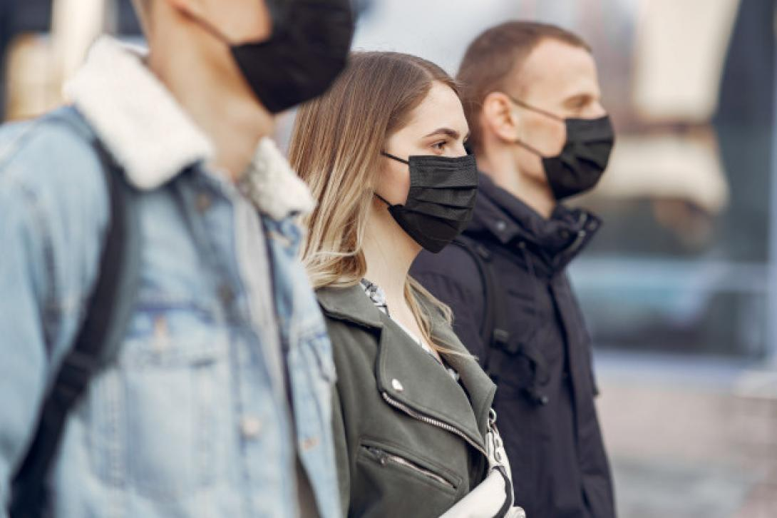 people-masks-stands-street_1157-31569-1090px